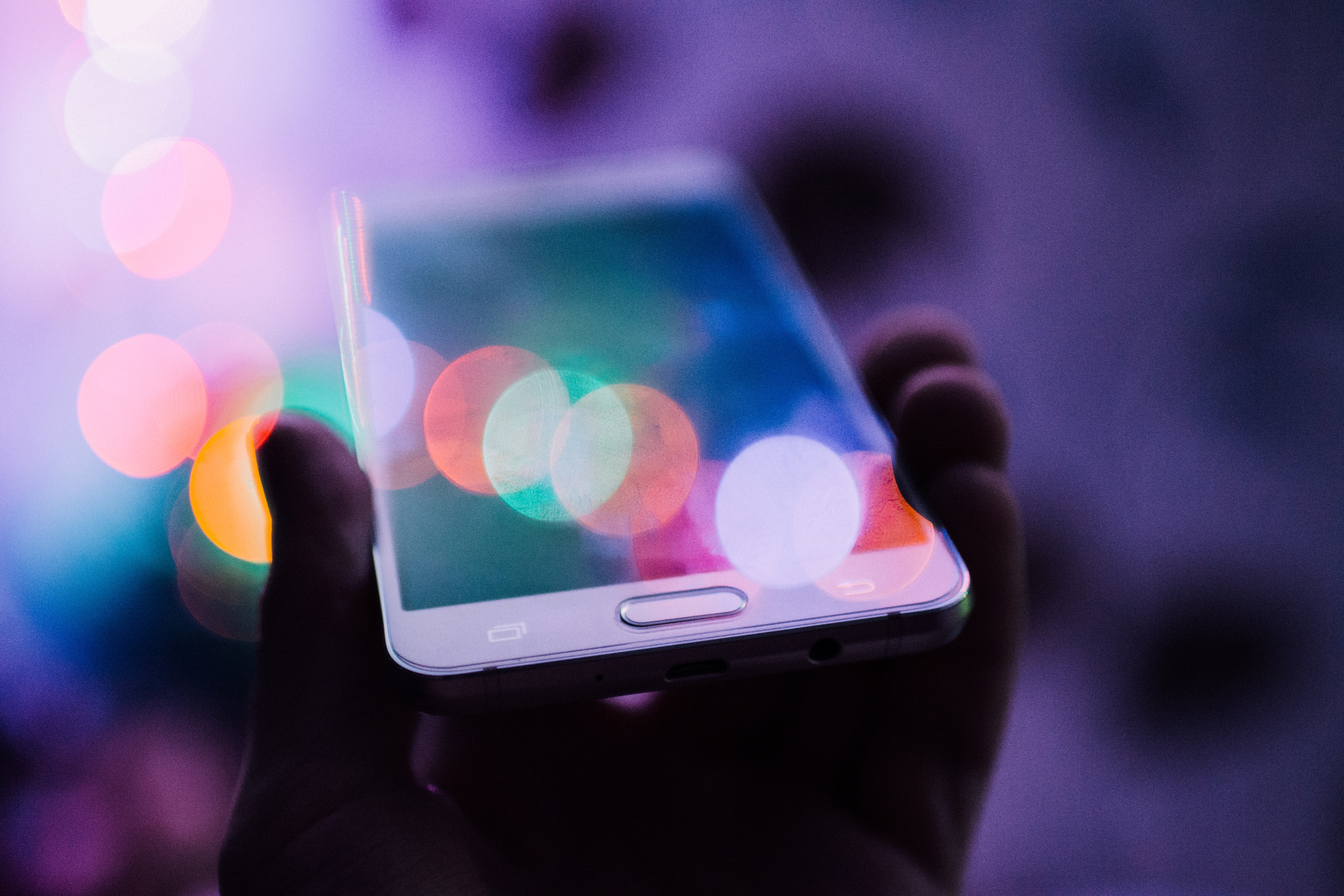 Top 5 Tips to Using Apps Safely